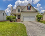 307 Northam Court, Goose Creek image