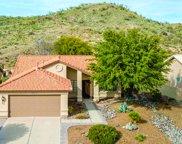 63710 E Greenbelt, Tucson image