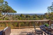 24603 Olive Tree Ln, Los Altos Hills image