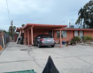 67197 Asistencia Dr Drive, Cathedral City image