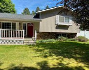 4043 S Forest Meadows, Spokane Valley image