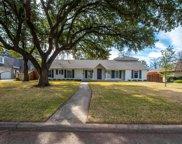 4424 Nashwood Lane, Dallas image