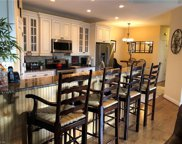 2308 Beach Haven Drive Unit 302, Northeast Virginia Beach image