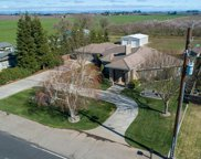 20320  Seidner Avenue, Escalon image