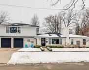 714 Oak Avenue, Lake Bluff image