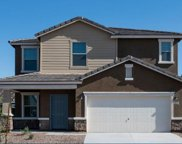 395 W White Sands Drive, San Tan Valley image