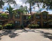 15569 N Miami Lakeway N Unit #202, Miami Lakes image
