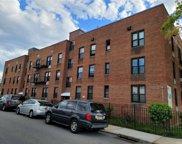 61-10 183rd  Street, Fresh Meadows image