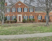 832 Pintail Ct, Franklin image