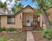 1713 W Colorado Avenue, Colorado Springs image