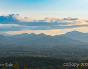 289 Serenity Ridge  Trail Unit #38, Asheville image