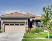 15675 Puma Run, Broomfield image