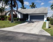 11650 Spinnaker Way, Fort Myers image
