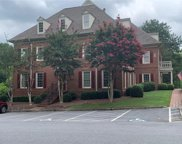 3541 Habersham At Northlake, Tucker image