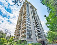 3970 Carrigan Court Unit 2207, Burnaby image