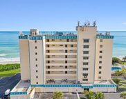 1125 Highway A1a Unit #605, Satellite Beach image