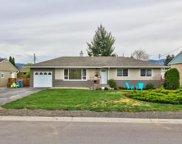 641 Brentwood Ave, Kamloops image