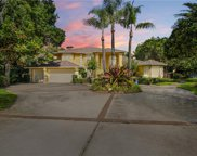 3360 Meadow View Lane, Palm Harbor image