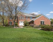 1310 West Steeplechase Lane, Palatine image