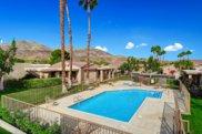 72381 Ridgecrest Lane, Palm Desert image
