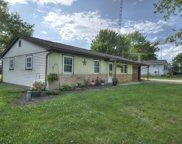 2487 Cramer Road, Marion image