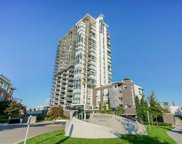 210 Salter Street Unit 1104, New Westminster image