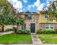 6408  Wexford Circle, Citrus Heights image