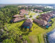 8384 Dario WAY, Fort Myers image