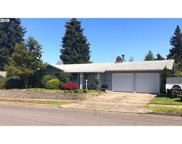 2277 Churchill  ST, Eugene image