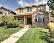 21443 East Tallkid Avenue, Parker image