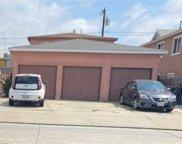 4814   W El Segundo Boulevard, Hawthorne image