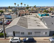 2807 Villa Way, Newport Beach image