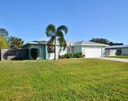 381 NE Genesee Avenue, Port Saint Lucie image