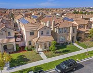 1738 Barbour Ave, Chula Vista image