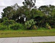 1325 SW Del Rio Boulevard, Port Saint Lucie image