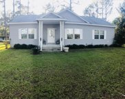 6592 CO RD 121, Bryceville image