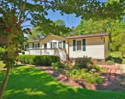 4326 6th Ave. N, Little River image