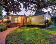 1238  Weller Way, Sacramento image