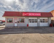 203 N Main St, Payette image
