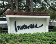 2587 Countryside Boulevard Unit 6304, Clearwater image