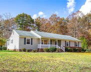 11820 Spikehorn  Lane, Chesterfield image