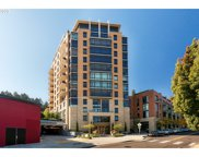 2351 NW WESTOVER  RD Unit #1201, Portland image