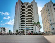 3311 S Atlantic Avenue Unit 201, Daytona Beach image