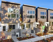 4208 37th Ave S Unit B, Seattle image