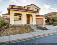 2665 Tomales Bay Dr, Pittsburg image
