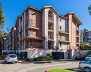 5980 Dandridge Lane Unit #208, Talmadge/San Diego Central image