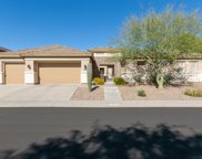 40511 N Copper Basin Trail, Anthem image
