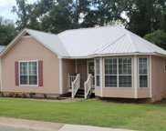 6736 Brittany Pl, Pinson image