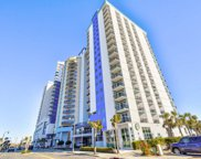 504 N Ocean Blvd. Unit 406, Myrtle Beach image