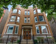3531 North Sheffield Avenue Unit 1S, Chicago image